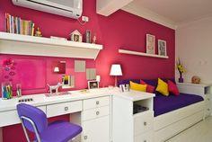 Cores da moda em casa: 5 dicas de pintura para casa