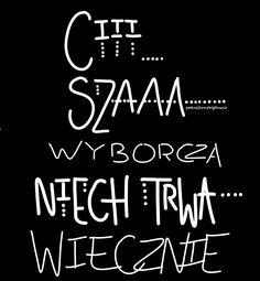ciiiiiiiiiiiiiiiiiiiiiiiiiiiiii.......... #polityka #cisza #wybory #rzad #spokoj #polska #ue @pokreslonewglowie