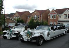 Wedding Limo Cars I just found this kind of remarkable limo. Test drive more on the web page