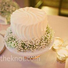 【イメージ】wedding cake|This is OUR LIFE since 30 June 2013