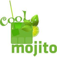 coolmojito