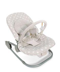 34078f2c051 Baby bouncer - Mama and Papas Baby Rocker