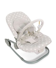 Baby bouncer - Mama and Papas