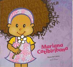 100 livros infantis meninas negras Lisa Simpson, Tweety, Storytelling, Childrens Books, Princess Peach, Crafts For Kids, Education, Tatoos, Casual