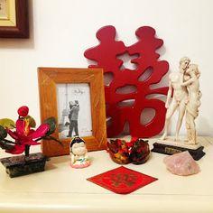 Blog sobre Feng Shui, terapias de autoayuda, terapias y consejos para la vida diaria