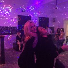 Pre drinks - Basingstoke May 2015