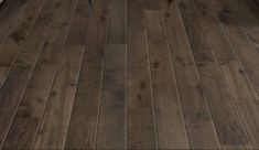 Kitchen / Dining / Entry | Woodhouse Hennepin Maple Engineered Wood