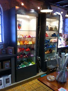 #atelier #lavivere #zoetermeer #dorpsstraat #hobby #hobbymateriaal #workshops #hightea #haakcafe #scheepjes #wol #garen https://www.facebook.com/Atelier-La-Vivere-585456594966390/?fref=ts