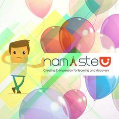 Namaste UI (@namasteui) | Twitter