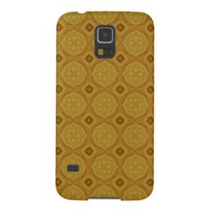 Abstract wooden pattern with different shapes and pattern. You can also Customized it to get a more personally looks. Abstract Pattern, Abstract Art, Wooden Pattern, Wood Tree, Samsung Galaxy Cases, Different Shapes, Create Your Own, Phone Cases, Stylish