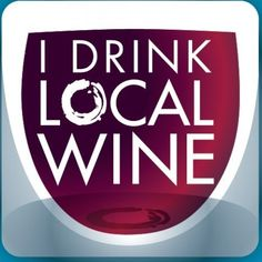 Reppin' Yakima Wine Country- Washington   Wine