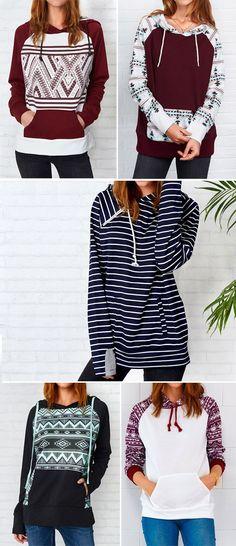 db61f0c221e 27 best clothes images on Pinterest