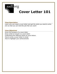 Job Application Resume Cover Letter Cover Letter How To Write Resume Letter  For Job Gopitchco Cover .
