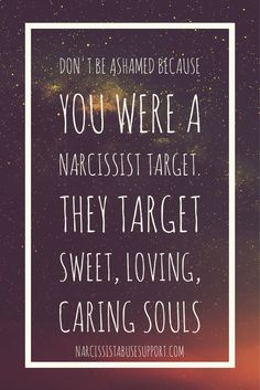 They're so negative that try to destroy any good in this world. They're also very deceptive while trying to destroy naturally good people Narcissistic People, Narcissistic Mother, Narcissistic Behavior, Narcissistic Sociopath, Abusive Relationship, Toxic Relationships, Infp, Trauma, Ptsd