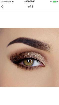 Improve makeup with these makeup for beginners Advert# 9828 . - My most beautiful makeup list Makeup List, Eye Makeup Tips, Makeup Tricks, Smokey Eye Makeup, Makeup Tools, Makeup Inspo, Makeup Inspiration, Makeup Ideas, Easy Makeup