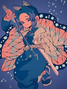 Anime Angel, Anime Demon, Demon Slayer, Slayer Anime, Fanart, Cute Anime Pics, Animes Wallpapers, Steven Universe, Cute Art
