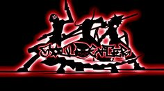 Soul Eater HD Wallpaper   New Soul Eater Full HD Wallpaper #4222   Just another High Quality (HQ ...