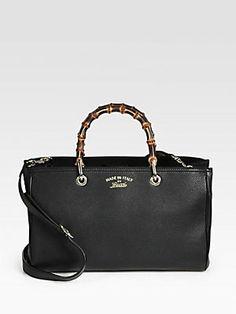 64 Best Designer bags images   Couture bags, Designer handbags ... 5756094d0d6