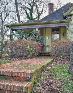 dreams on pinterest nashville nashville tennessee and hud homes