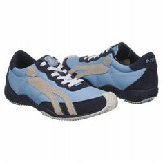e1f4e947b2b CUSHE Women s Spike (Blue 38.0 M) Cushe.  49.95