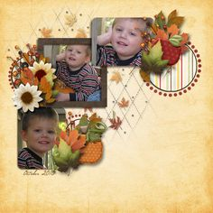 """This is """"Totally Autumn-The Bundle"""" by Fayette Designs<br /> <a rel=""""nofollow"""" href=""""http://www.pickleberrypop.com/shop/product.php?productid=20575&cat=0&page=1"""" target=""""_blank"""">http://www.pickleberrypop.com/shop/product.php?productid=20575&cat=0&page=1</a><br /><br /><br /><br /> Jumpstart design Template GP SET 19"""