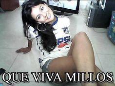 Millonariosfc meme (http://www.memegen.es/meme/9anhjr)