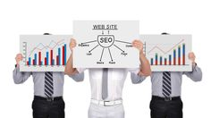 The term SEO is relatively new within the world of business and marketing, but is now everywhere. SEO, which stands for Search Engine Hd Group, Seo Keywords, Dubai Uae, Search Engine Optimization, Web Design, Marketing, Website, Design Web, Website Designs