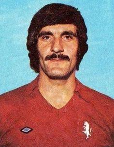 Claudio Sala 1975-1976