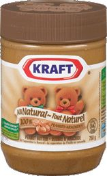mg pour une portion de Best Peanut Butter, What To Cook, Cravings, Breakfast Recipes, Snacks, Cooking, Vacation, Products, Vegetarian Cooking