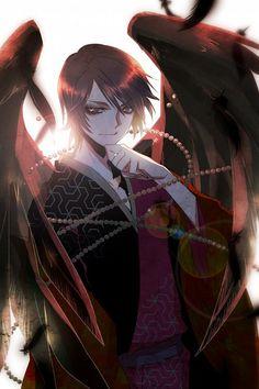Kamisama Hajimemashita [ Swordnarmory.com ] #anime #comic #swords