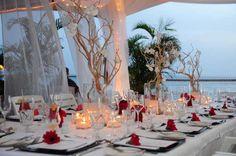 Inspiration gallery   Crystal Blue Weddings