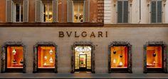 La bolsa italiana multa a un directivo de LVMH por abuso de mercado en la opa a Bulgari en 2011