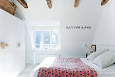 #bedroom #home #cosiness #interior #design #details