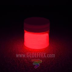 GLO Effex UV Reactive Water Dye Tracer is a concentrated UV reactive water dye used to create dramatic water lighting effects for all occasions or projects. Glow In Dark Paint, Red Spray Paint, Ultraviolet Color, Nail Polish Jewelry, Zombie Birthday Parties, Dark Red Nails, Water Based Acrylic Paint, Glow Nails, Water Lighting