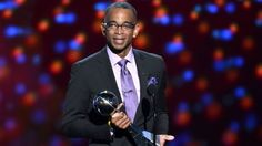 racism, Stuart Scott, ESPN, the V Foundation, ESPY, cancer, sports