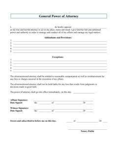 Repositioning log printable medical form free to download for Temporary power of attorney template