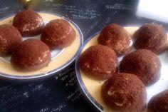 Mini-Maulwurfkuchen, ein raffiniertes Rezept aus der Kategorie Torten. Bewertungen: 1. Durchschnitt: Ø 3,3.
