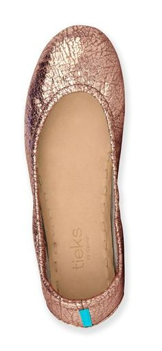 Rose Gold Glam Tieks are the essence of sophistication. Polished and feminine, these stylish flats are inspired by the most coveted hue of the season. A blend of luster and texture make these the perfect choice to lend a touch of glamour to any ensemble. Trendy Wedding, Gold Wedding, Wedding Shoes, Wedding Ideas, Wedding Vintage, Wedding Dresses, Wedding Decor, Cute Shoes, Me Too Shoes
