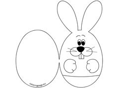 easter-bunny-card-coloring