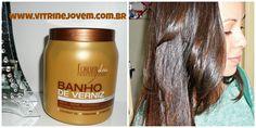 Onde Achar Banho de Verniz: http://www.vitrinejovem.com.br/forever-liss-banho-de-verniz-1kg