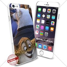 """Zootopia,Sloth,iPhone 6 4.7"""" & iPhone 6s Case Cover Prote... https://www.amazon.com/dp/B01M5ASF2J/ref=cm_sw_r_pi_dp_x_G5fbybRBPD0G1"""