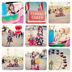Book a Carnival Shoot April with Krista Campbell Photography / Phoenix Family Photographer, Scottsdale Family Photographer Fair Photography, Photography Business, Children Photography, Portrait Photography, Carnival Photography, Sibling Photography, Summer Photography, Photography Magazine, Fair Pictures