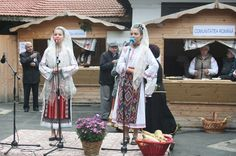Dulcele gust al Dobrogei Kimono Top, Romania, Tops, Dresses, Blog, Fashion, Vestidos, Moda, Fashion Styles