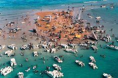 Areia Vermelha - João Pessoa Paraíba http://www.elenilson.q7solucoes.com.br/wp-content/gallery/joao-pessoa/areia-vermelha-joao-pessoa-paraiba.jpg