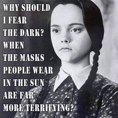 Wisdom from Wednesday Goth Quotes, Dark Quotes, Horror Quotes, Quotes To Live By, Me Quotes, Funny Quotes, Tired Quotes, People Quotes, Addams Family Quotes