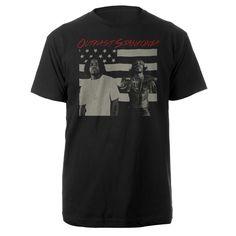 Kast Shirt