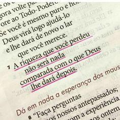 Lindo não é a perfeição de Deus.❤❤❤❤❤❤❤❤❤
