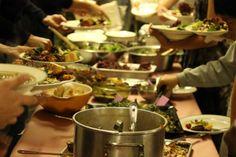 http://grabhouse.com/urbancocktail/12-greenilicious-veg-restaurants-hyderabad/?utm_source=PT&utm_medium=Organic&utm_campaign=PT%20ORM