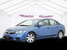 Honda Civic Sdn LX 2011 I4 1.8L/110 http://www.offleaseonly.com/used-car/Honda-Civic-Sdn-LX-19XFA1F53BE013402.htm?utm_source=Pinterest_medium=Pin_content=2011%2BHonda%2BCivic%2BSdn%2BLX_campaign=Cars