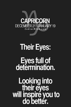 i didn't know my eyes are such.....